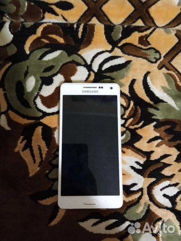 Телефон SAMSUNG  89005004182 купить 1