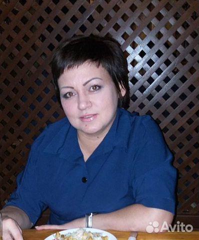 Альметьевск бухгалтер вакансии академический бухгалтера вакансии