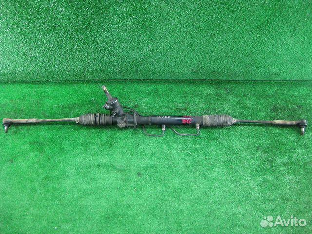 89025775795 Рулевая рейка для subaru forester Кузов: SG5