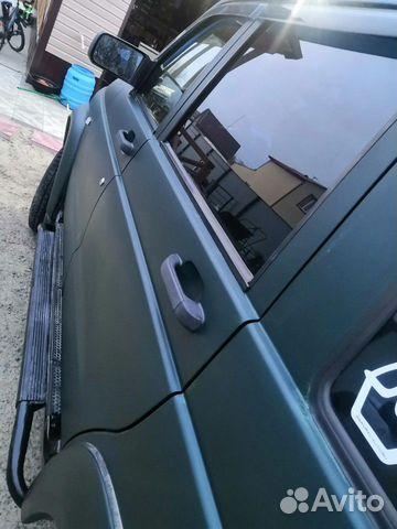 УАЗ Patriot, 2012 89120863563 купить 3