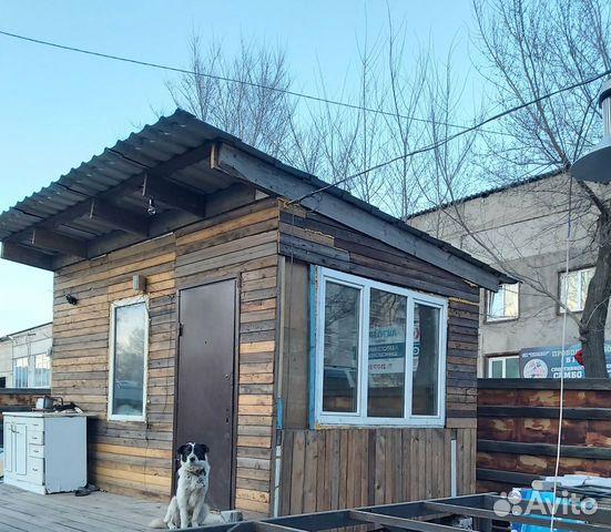 Дом 113 м² на участке 6.7 сот. 89143920828 купить 3