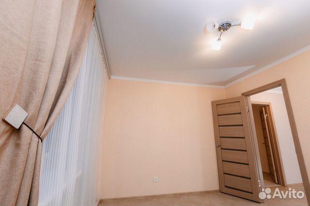 1-к квартира, 32.2 м², 17/18 эт. 84822415888 купить 5