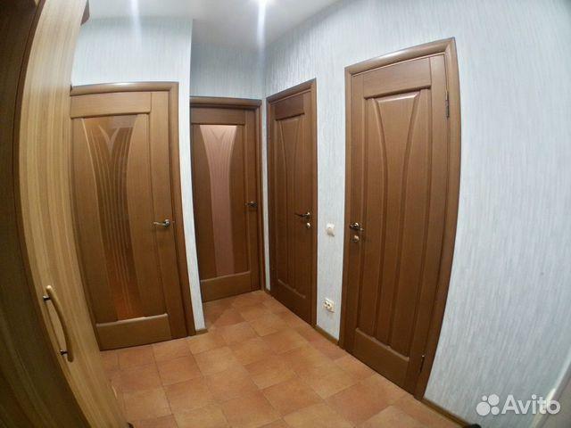 1-к квартира, 45 м², 7/9 эт. купить 9