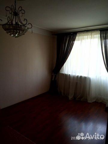 2-к квартира, 42 м², 4/5 эт. 89034946949 купить 8