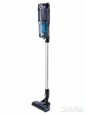Вертикальный пылесос Kitfort KT-528  89215276067 купить 1