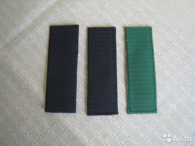 Липучка для одежды и другого  89377068011 купить 2