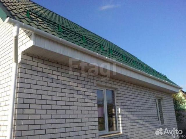 Дом 113.4 м² на участке 5 сот. 89051747837 купить 8