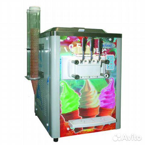 Оборудование для бизнеса, готовый бизнес 89236622541 купить 2