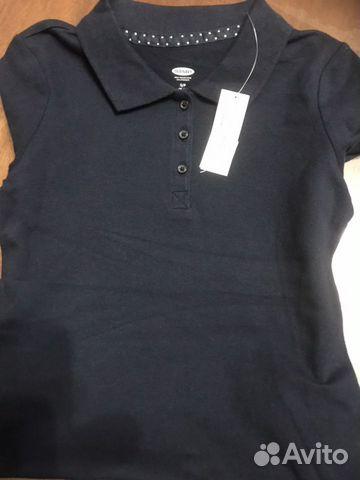 Детская одежда 6-7лет