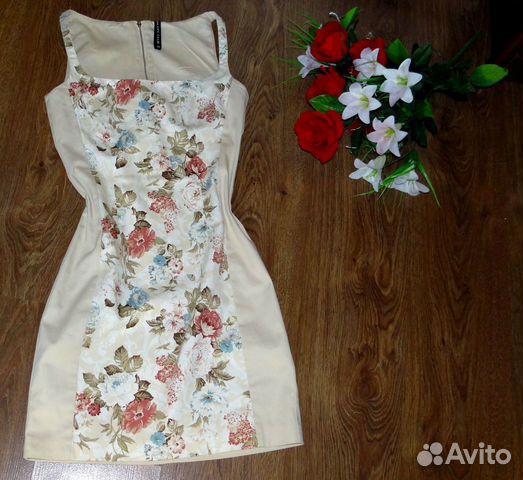 Платье Concept Club  89009302034 купить 1
