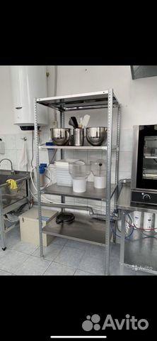 Фабрика-кухня 89175735373 купить 7
