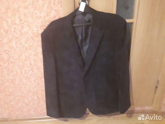 Пиджак  89103608263 купить 1