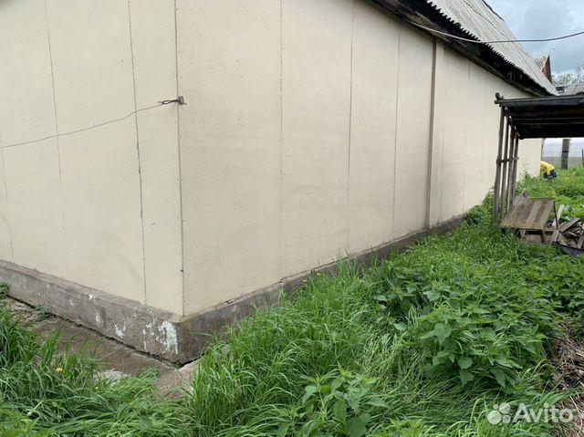 Haus 55 m2 auf einem Grundstück von 15 SOT. 89635435554 kaufen 9