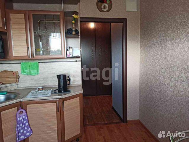 2-к квартира, 56.2 м², 6/9 эт. 89132908174 купить 9