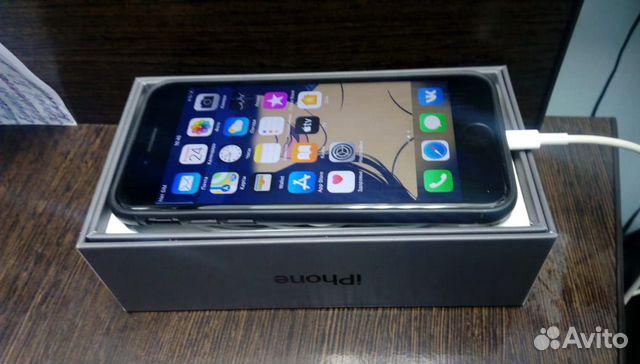 Телефон iPhone 89537077505 купить 1