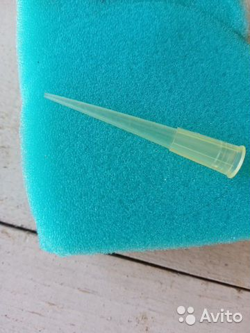 Воронка пластмассовая маленькая  купить 1