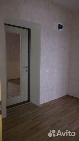 1-к квартира, 51 м², 4/16 эт. купить 7