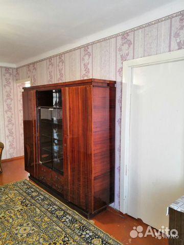 3-к квартира, 56 м², 1/5 эт. купить 10