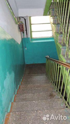 2-к квартира, 44.8 м², 2/3 эт.  88332255887 купить 10
