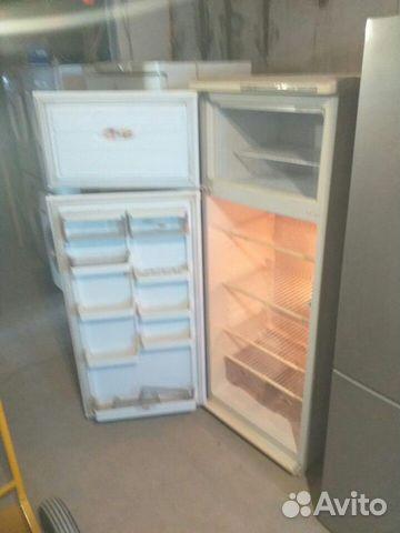 Холодильник Атлант  89038444884 купить 1