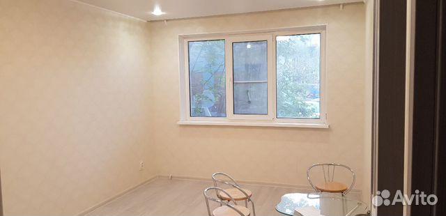 2-к квартира, 47 м², 1/5 эт. 89052945877 купить 4