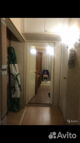 3-к квартира, 75 м², 8/9 эт.  89121222223 купить 6