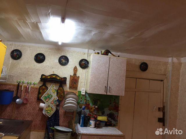 Дом 36 м² на участке 12 сот.  89108087473 купить 9