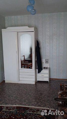 1-к квартира, 22 м², 4/9 эт.  купить 5