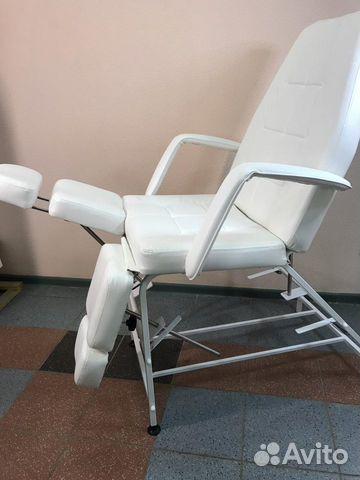 Педикюрное кресло Арт  89378490888 купить 6