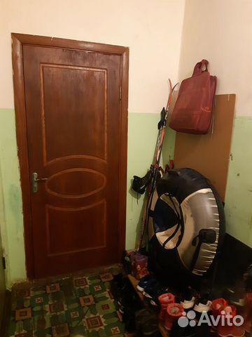 Комната 11.3 м² в 3-к, 2/2 эт.  89027362112 купить 5