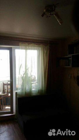 2-к квартира, 52 м², 3/9 эт.  89053356179 купить 3