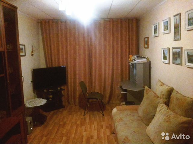 3-к квартира, 65 м², 1/5 эт.  89607390983 купить 1