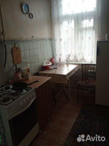 2-к квартира, 48 м², 3/3 эт.  89080853738 купить 10