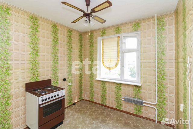 2-к квартира, 48.5 м², 7/9 эт.  89058235918 купить 7