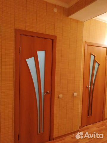 1-к квартира, 43 м², 3/4 эт.  89246619191 купить 8