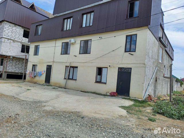 2-к квартира, 52 м², 2/3 эт.  89640105530 купить 1
