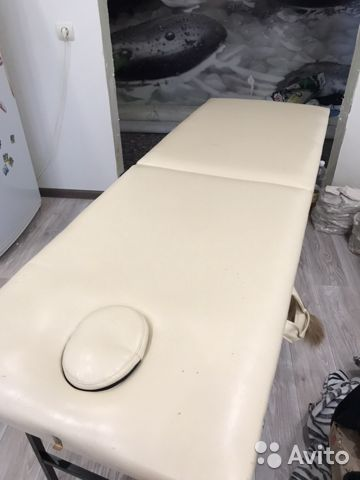 Couch massage  89655887336 buy 2