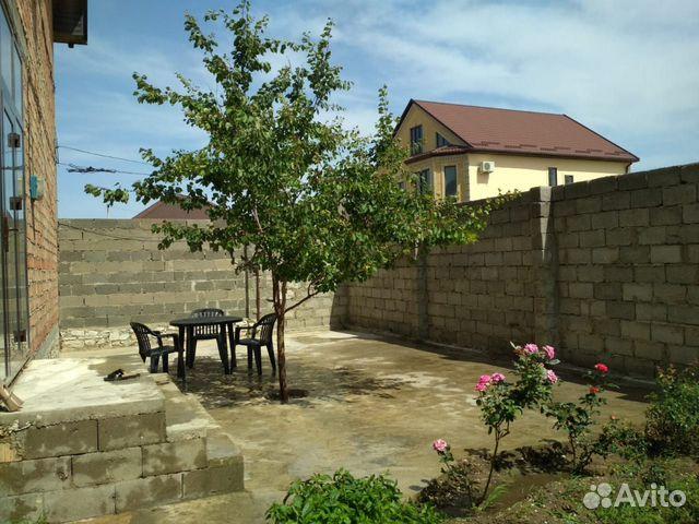 Дом 180 м² на участке 4 сот.  89034286400 купить 2