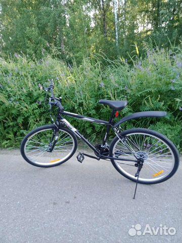 Велосипед  89200910476 купить 1