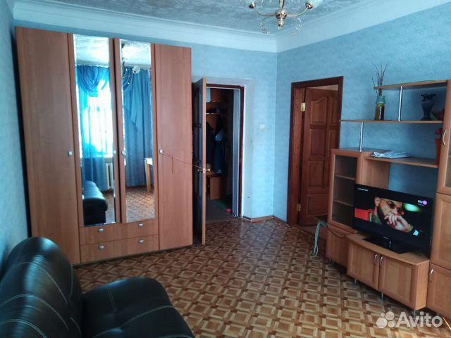 2-к квартира, 44 м², 2/2 эт.  89602202822 купить 3