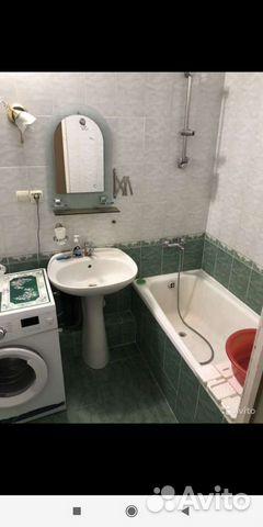 3-к квартира, 85 м², 4/5 эт.  89634123728 купить 6