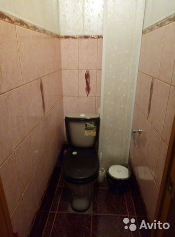 2-к квартира, 47 м², 5/5 эт.  89095973745 купить 4