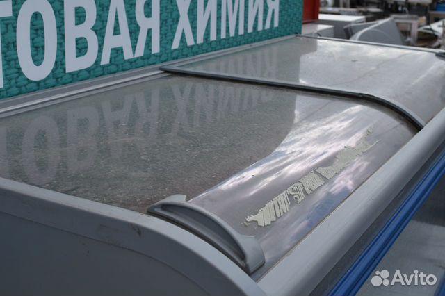 Холодильник AHT paris 250 AD, б/у  89219451146 купить 1