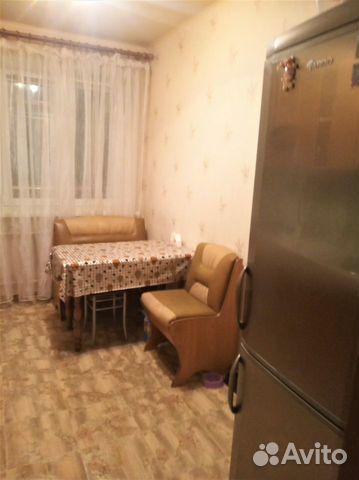 2-к квартира, 50 м², 9/9 эт.  89201197828 купить 7