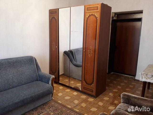 Комната 17 м² в 6-к, 3/3 эт.  89873333181 купить 1