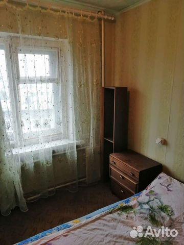 Комната 12 м² в 6-к, 4/5 эт.  89022810710 купить 2