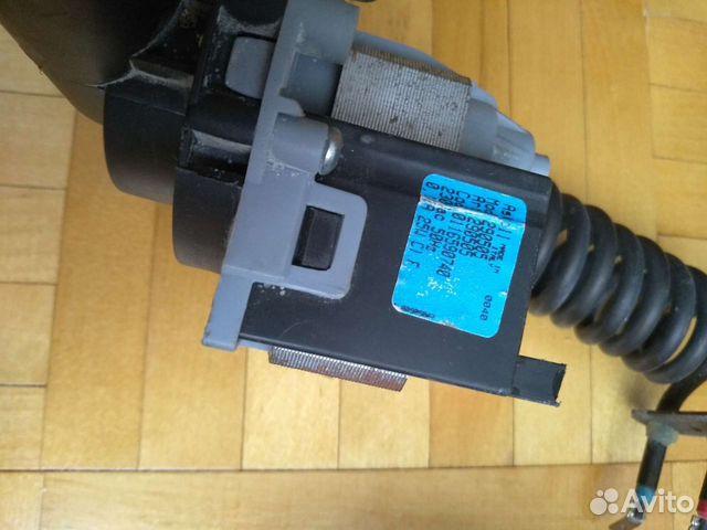 Двигататель стиральной машины  89124561602 купить 4