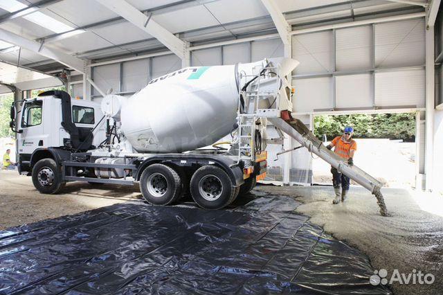 Купить бетон на фундамент в волгограде заказать бетон ставрополь