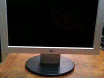 Монитор LG L1730S, SAMSUNG 720N, Proview SP716KP