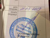 Телефон irbis — Товары для компьютера в Перми